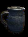 Pewter Mug0000FDAC.png