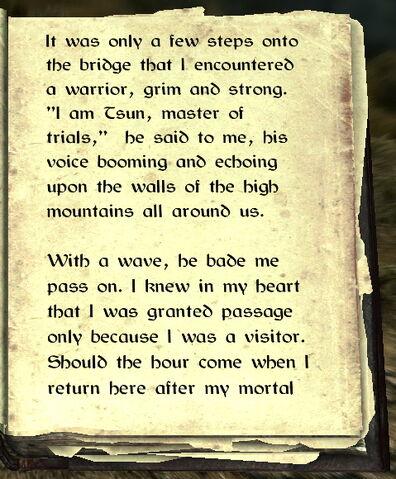 File:A Dream of Sovngarde pg4.jpg