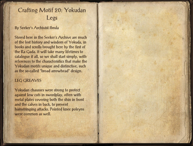 File:Crafting Motifs 20, Yokudan Legs.png