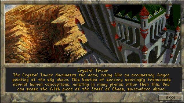 File:Crystal Tower.jpg