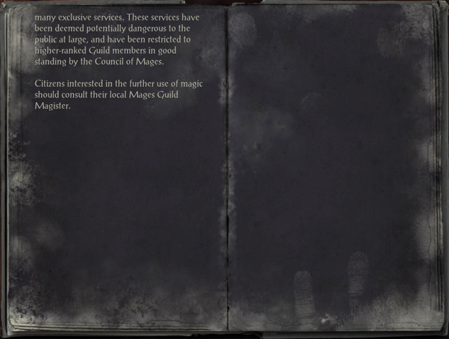 File:Manual of Spellcraft 2 of 2.png