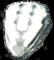Albino Spider Pod.png