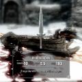 Bloodthorninventory.png