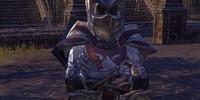 Pact Guard
