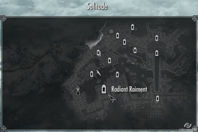 File:Radiant Raiment map skyrim.jpg