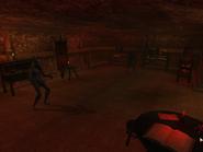 Tureynulal, Kagrenac's Library Morrowind