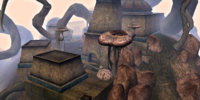 Vos (Morrowind)