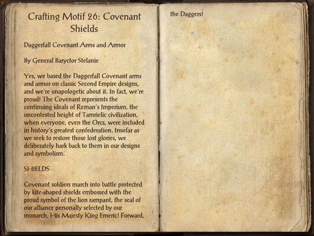File:Crafting Motifs 26, Covenant Shields.png