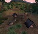 Fat Rat Camp