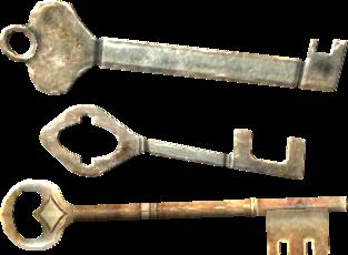 File:Keys.png