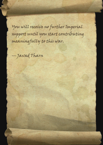 File:Missive from Cyrodiil 2 of 2.png