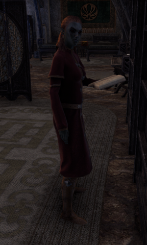File:Acolyte Alurue.png