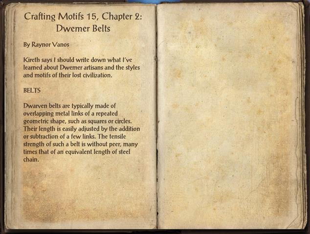 File:Crafting Motifs 15, Chapter 2, Dwemer Belts.png