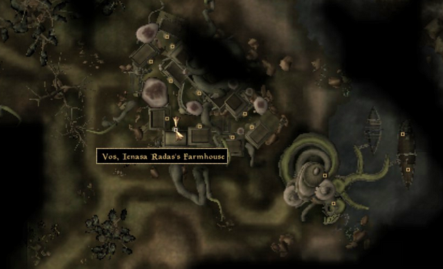 File:Ienasa Radas Farmhouse Maplocation.png