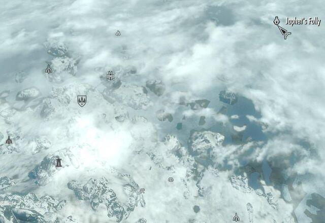 File:Japhets map.jpg