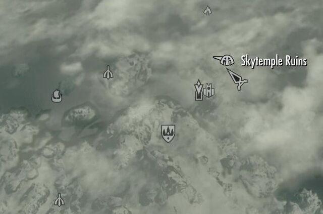 File:Skyemple ruins map.jpg