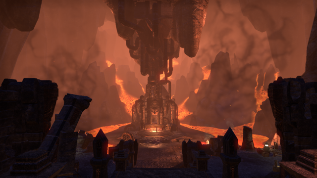 File:The Earth Forge.png