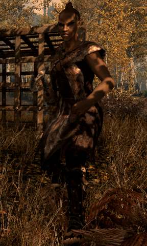 File:Trapper 1.png