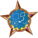 File:Badge-1099-2.png