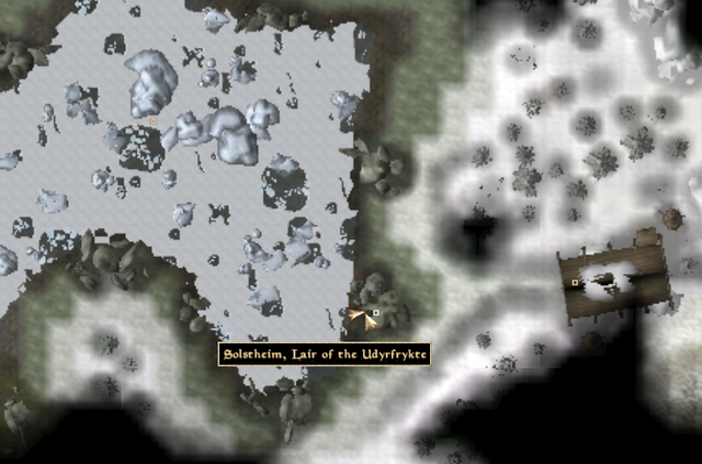 File:Lair of the Udyrfrykte Map.png