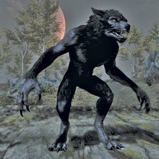 File:Skyrim werewolf.jpg