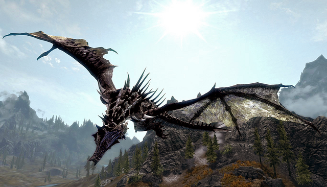 File:Soaring Frost Dragon.png