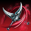 File:Icon assassins-blade.png