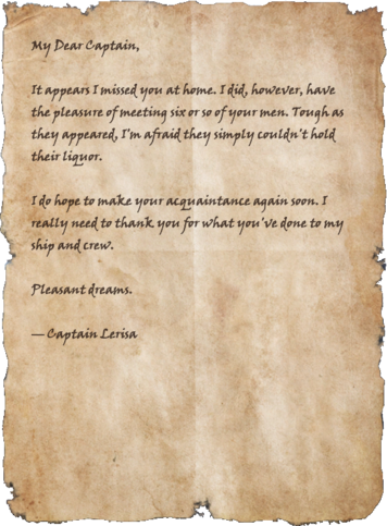 File:Letter to Captain Helane.png