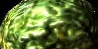 Spider Egg (Skyrim)
