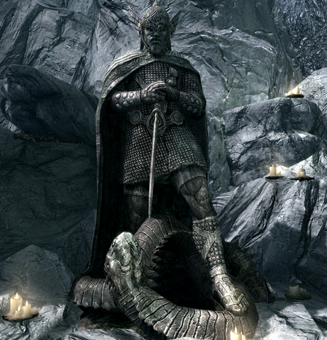 File:Statue of talos.png