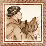 TESIV Class Monk