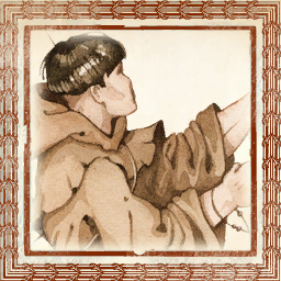 File:TESIV Class Monk.png