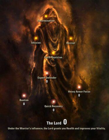 File:The lord tree.jpg