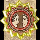 File:Badge-1063-7.png