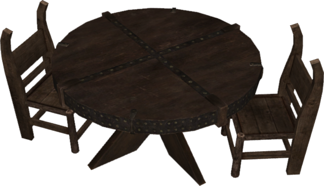 File:RoundTable2Chairs.png