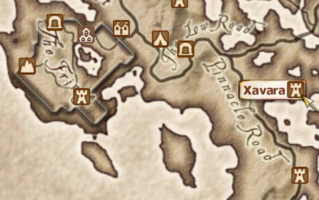 File:Xavara Map.png