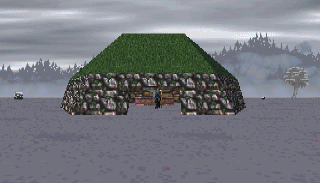 File:Altar of I'ric.png