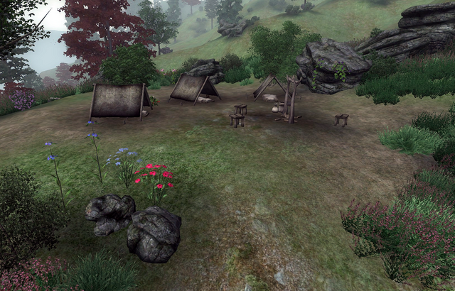 File:Gnoll's Meeting Camp.png