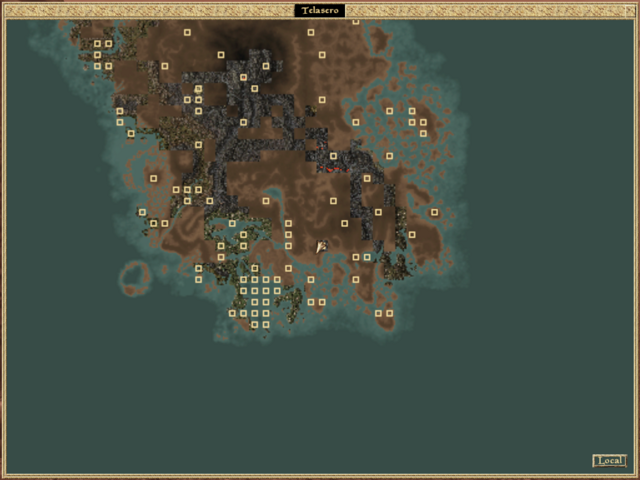 File:Tolasero Map Morrowind.png