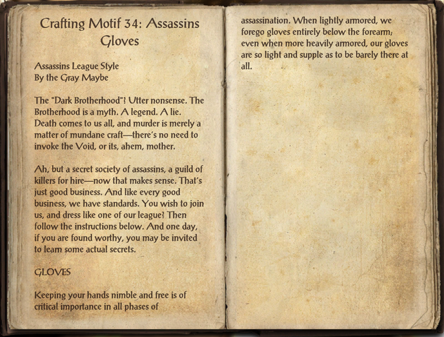 File:Crafting Motifs 34, Assassin's League Gloves.png