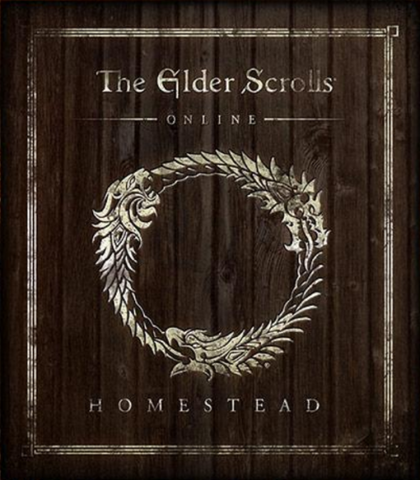 File:Homestead Cover.png