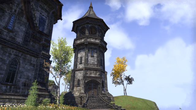 File:North Tower.png