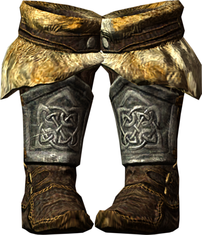 File:Scaled Boots.png