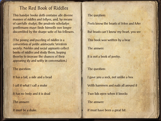 File:The Red Book of Riddles.png