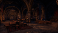 Dark Brotherhood Sanctuary 2.png