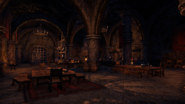 Dark Brotherhood Sanctuary 2