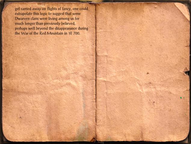 File:Dwemer Inquiries Volume I 3 of 3.png