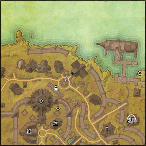 File:Indoril Manor Map.png
