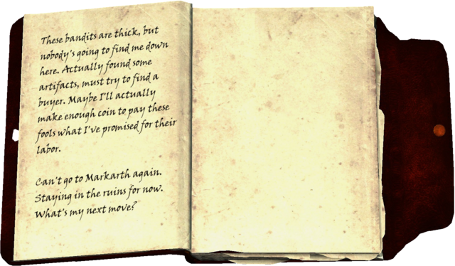 File:Malurils Journal Page3-4.png