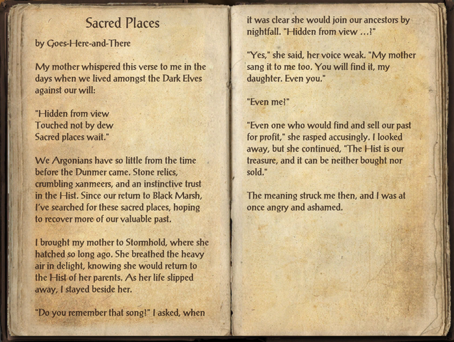 File:Sacred Places.png